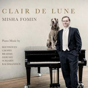 Clair_De_Lune_Misha_Fomin