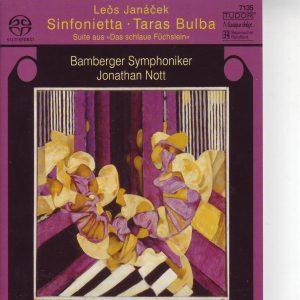 Janácek_Sinfonietta_Taras_Bulba_Bamberger_Symphoniker_Jonathan_Nott