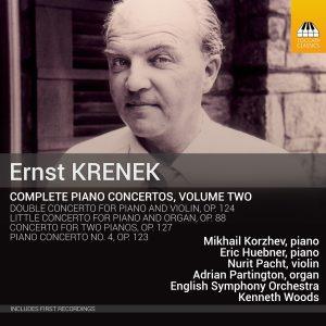 Ernst_Krenek_Complete_Piano_Concertos_Vol._2_Mikhail_Korzhev