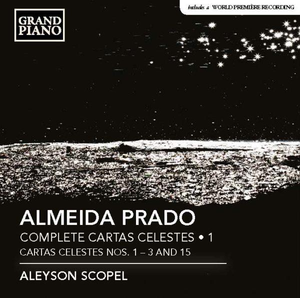 Almeida_Prado_Complete_Cartas_Celestes_Vol.1_Aleyson_Scopel