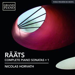 Jaan_Rääts_Complete_Piano_Sonatas_Vol._1_Nicolas_Horvath