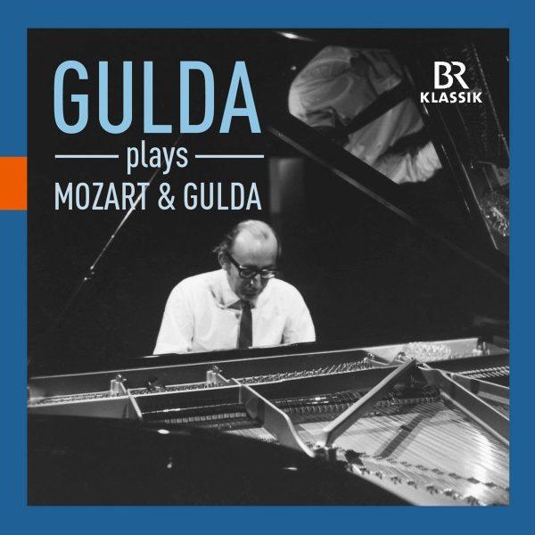Plays_Mozart_&_Gulda_Friedrich_Gulda