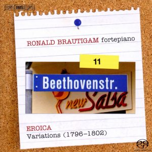 Beethoven_Complete_Works_for_Solo_Piano_Vol.11_Ronald_Brautigam.-