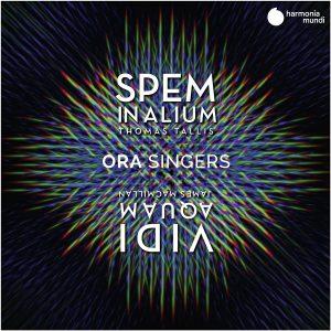 Spem_In_Alium_Ora_Singers
